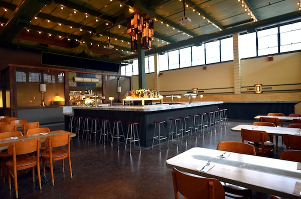 About Us Movie Theater Bar Restaurant Syndicatedbk