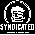 Movie Theater Bar Restaurant In Bushwick Syndicatedbk