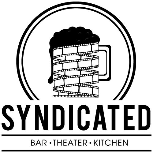 Movie Theater, Bar, Restaurant in Bushwick | SyndicatedBK